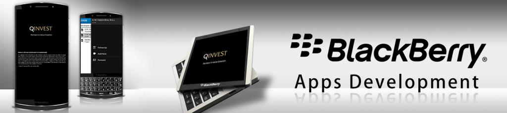 blackberry-apps-development-1