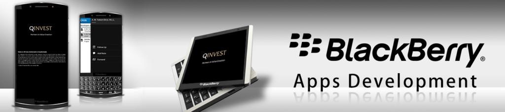 blackberry-apps-development-8