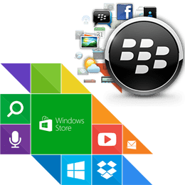 blackberry-windows-development-2
