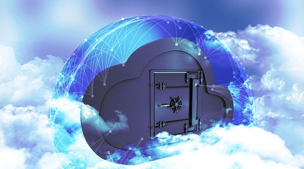 cloud-services600