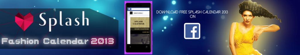 facebook-app-development-company-splash-calender-120x120-1