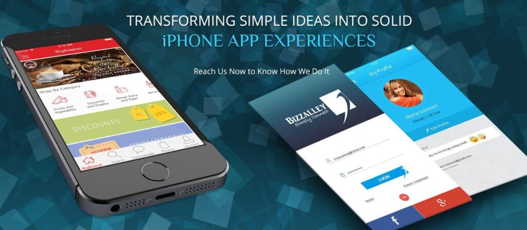 apps san jose