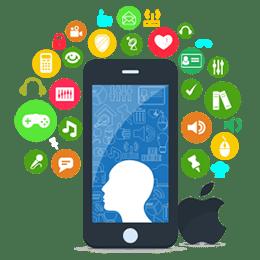 iPHONE-APPS-DEVELOPMENT-3