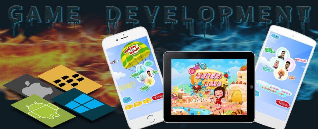 iPad-Game-Development-Banner-FuGenX-1