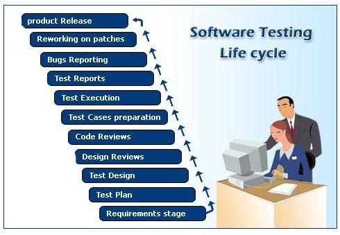 img_testing1