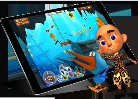 ipad-game-development-kuwait1