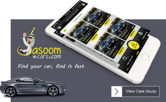 jasooms-car