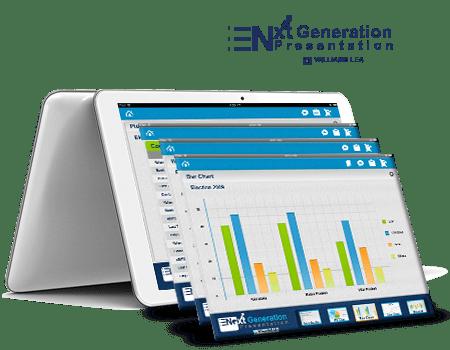 next-generation-1