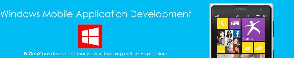 windows-apps-development-company-1500x300 (1)
