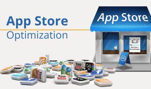 App-Store-Optimization-705x396-705x396