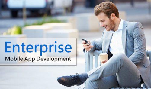 Enterprise-Mobile-App-Development-705x396-705x396