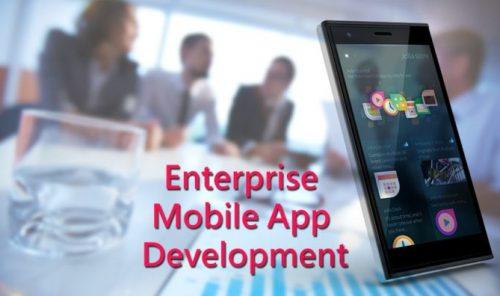 Enterprise-Mobile-App-Development1-705x396-705x396