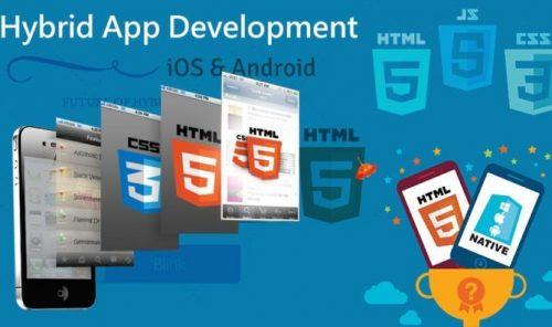 Hybrid-App-Development1-705x396-1-705x396