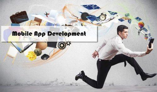 Mobile-App-Development-705x396-705x396