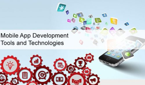 Mobile-App-Development-Tools-and-Technologies1-705x396-705x396
