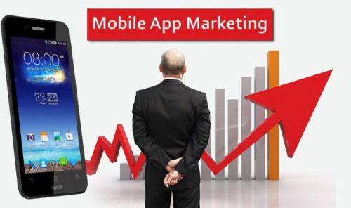 Mobile-App-Marketing1-705x396-705x396