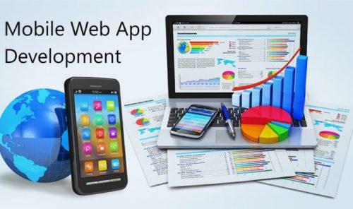 Mobile-Web-App-Development-705x396-705x396