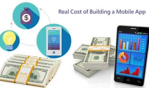 Real-Cost-of-Building-a-Mobile-App-705x396-705x396