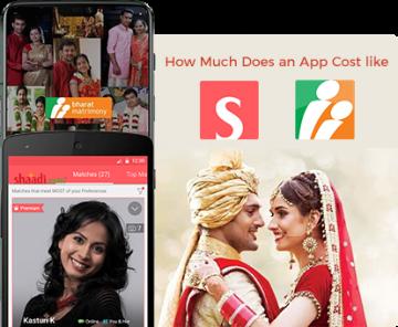 Shaadi-Bharat-Matrimony
