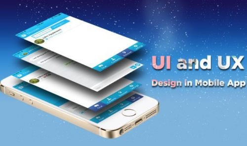 UI-and-UX-Design-in-Mobile-App-705x396-705x396