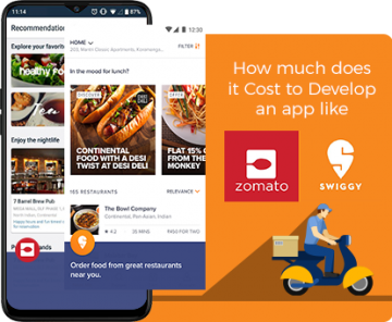 Zomato-or-Swiggy
