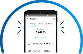 How Much Does it Cost to Develop an App like Paytm | Mobile Recharge