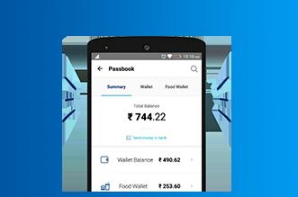 Online recharge wallet app development cost