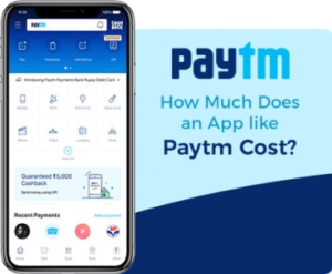 Paytm-360x296