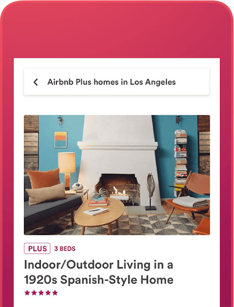 Airbnb-for-android-ios-windows