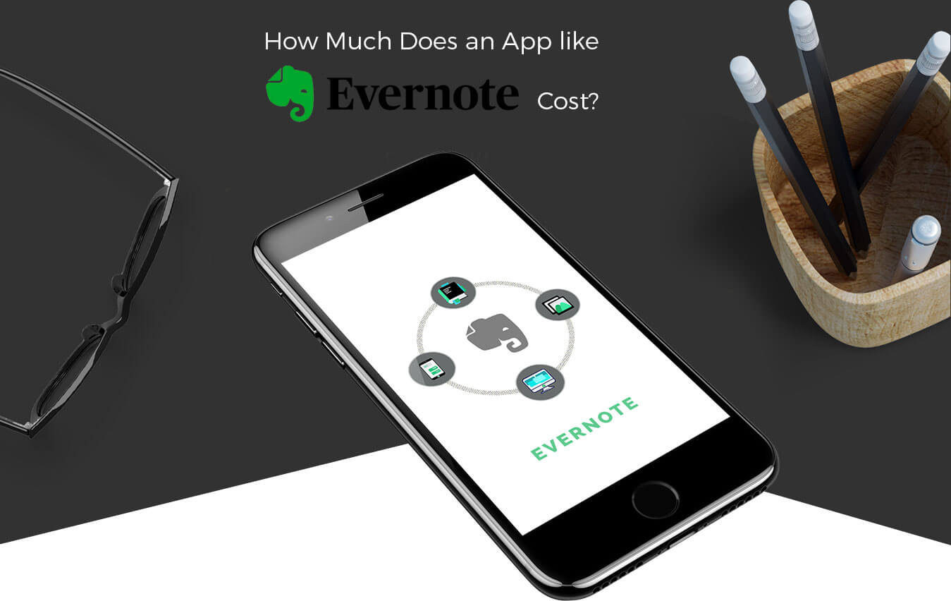 How-Much-Does-it-Cost-to-Develop-an-App-like-Evernote