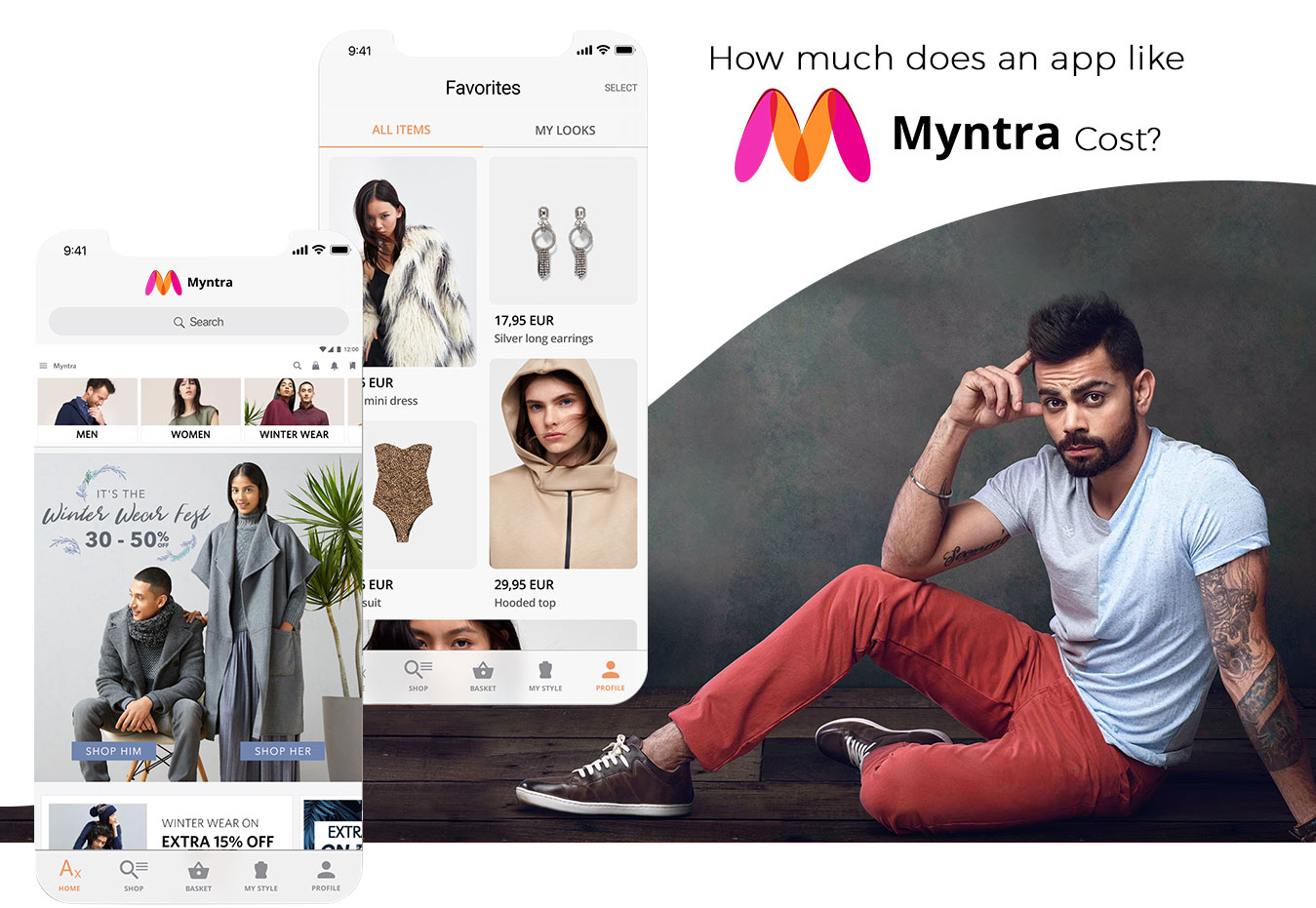 How-Much-Does-it-Cost-to-Develop-an-App-like-Myntra