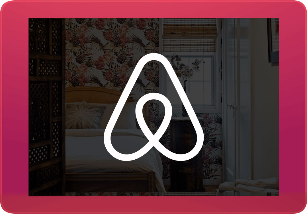 Overview of airbnb