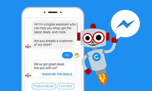 Role-of-Chatbots