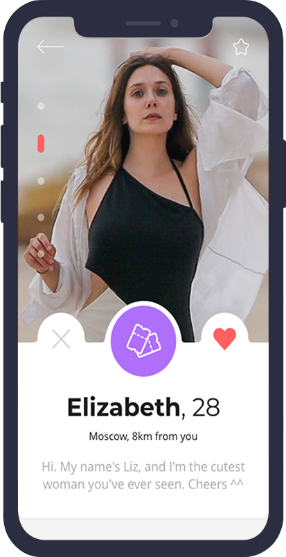 Dating app for android ios windows