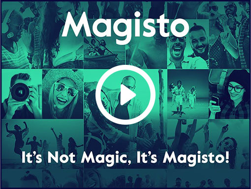 Develop a Video editing application like Magisto