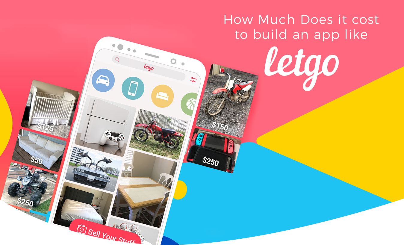 letgo app download letgo