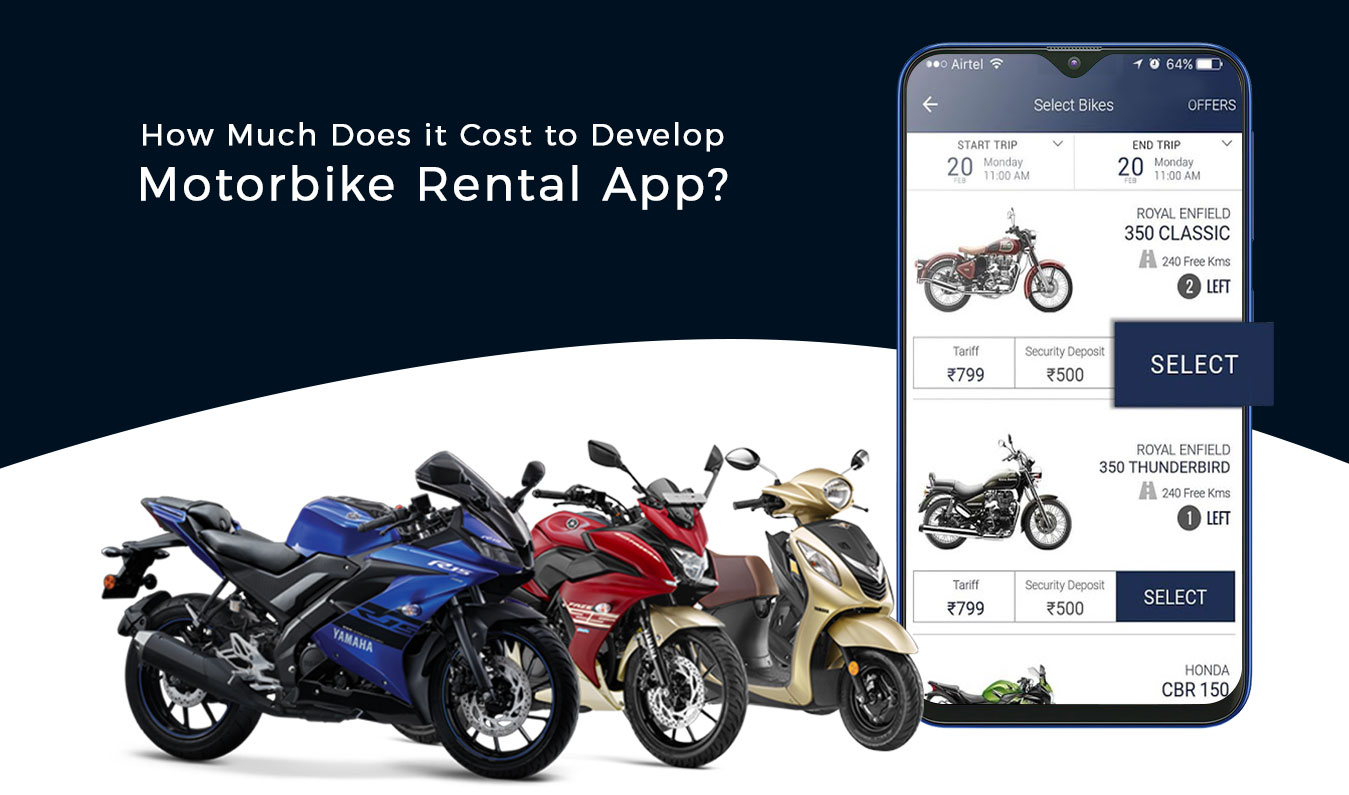 How-Much-Does-it-Cost-to-Develop-an-App-like-Motorbike-Rental-app