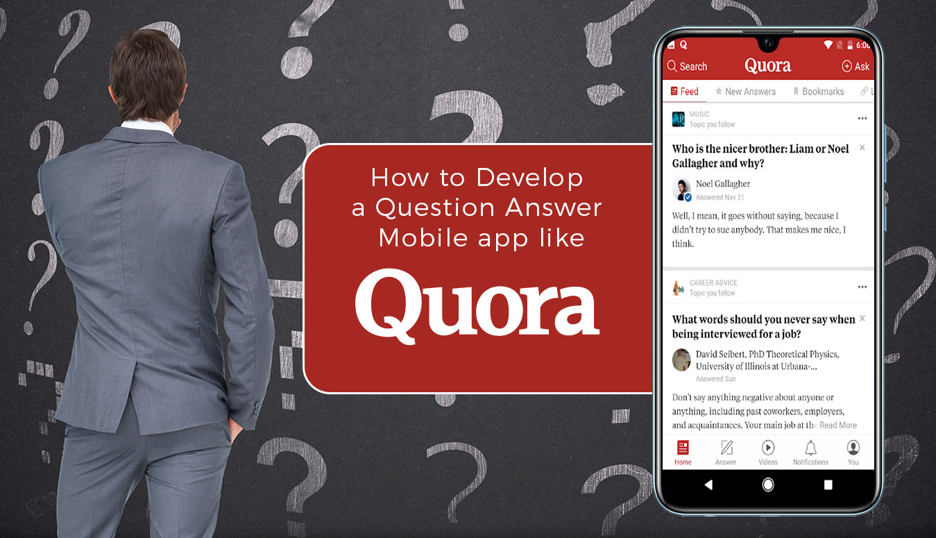 How-Much-Does-it-Cost-to-Develop-an-App-like-Quora