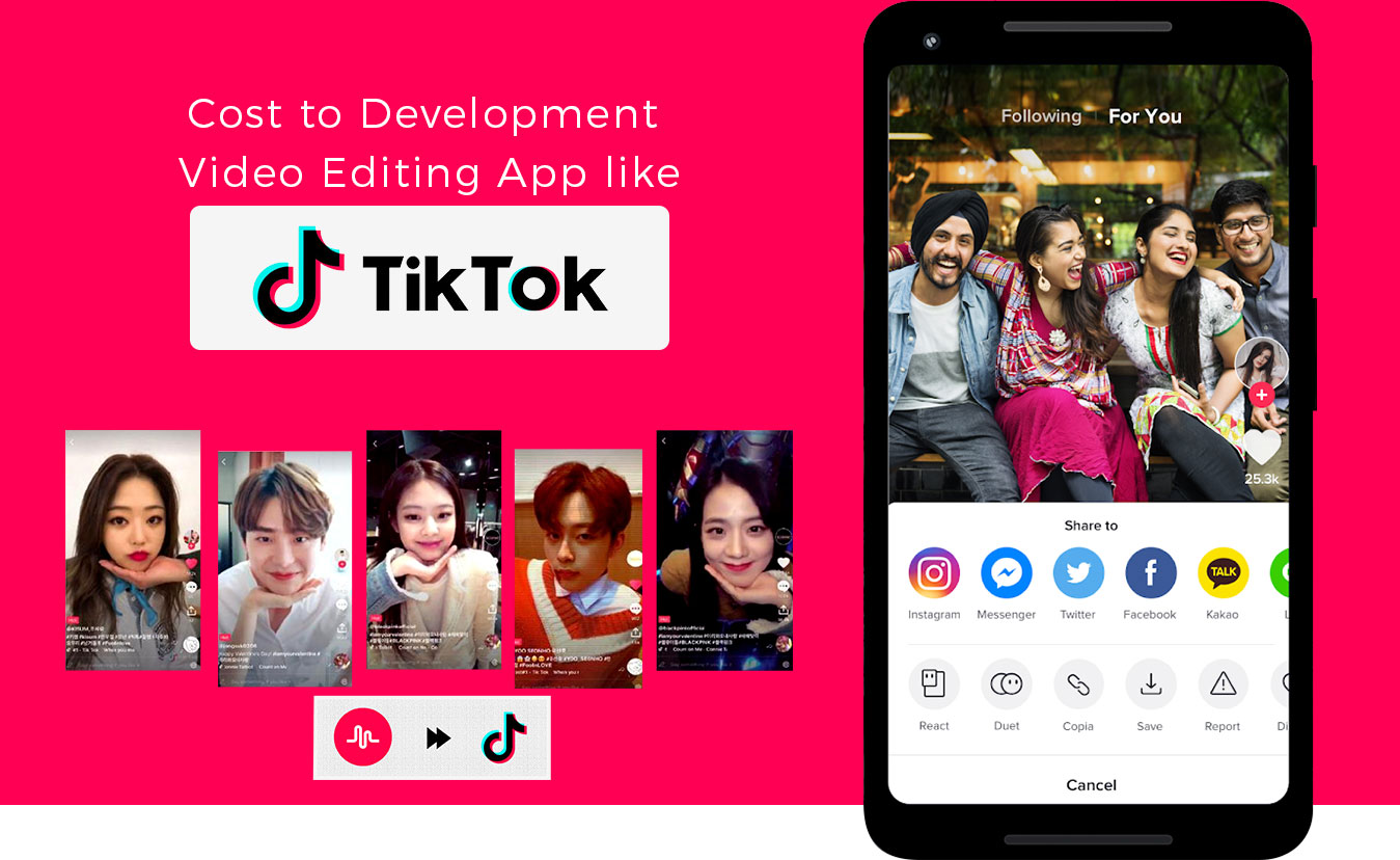 How-Much-Does-it-Cost-to-Develop-an-App-like-Tik-tok
