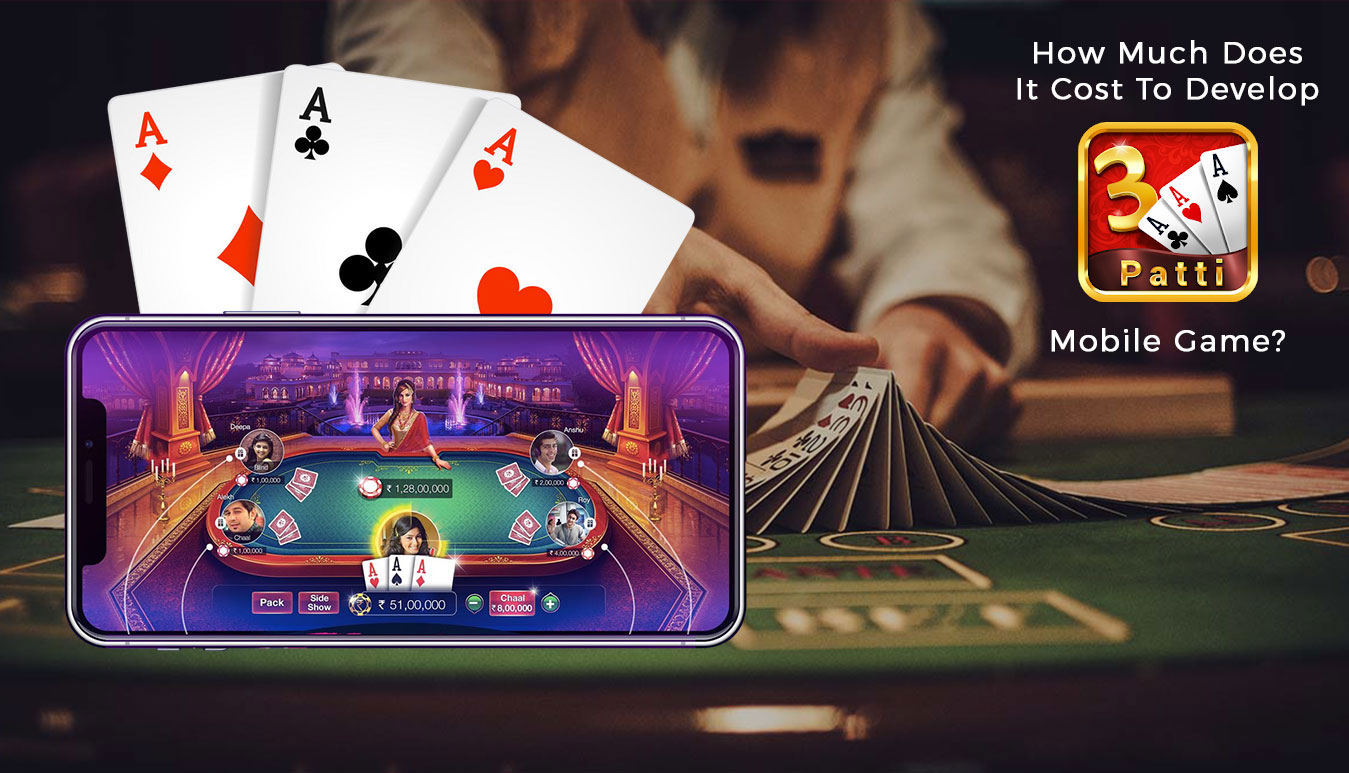How-Much-Does-it-Cost-to-Develop-an-App-like-teen-patti