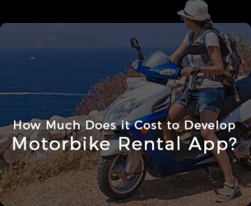 Motorbike-Rental-App
