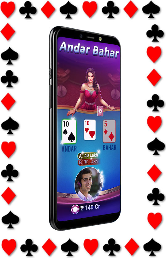 Teen-patti-for-android-ios-windows