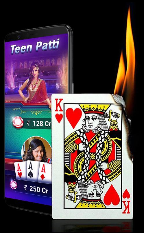 Tenn-patti-app-development-cost