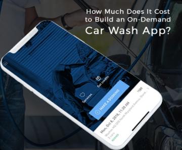 car-wash-app