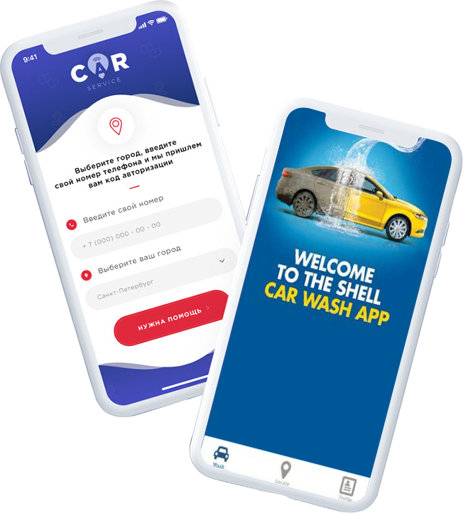 car wash-app-development-cost
