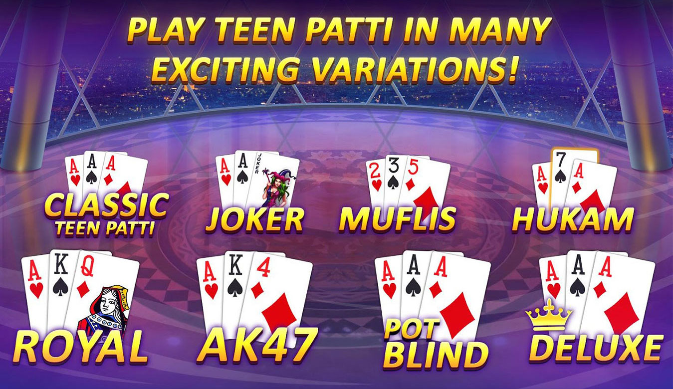 overview-of-teen-patti