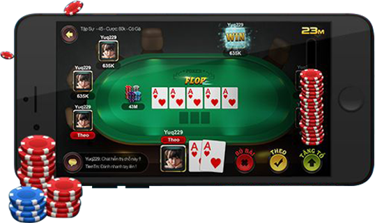 resources of teen patti