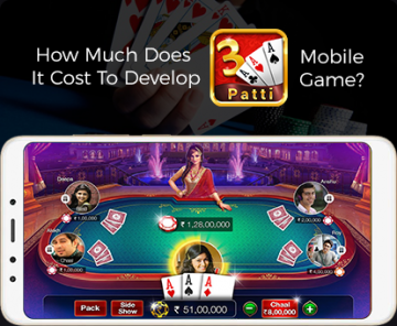 teen-patti