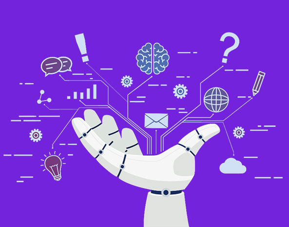 AI for Customer Retention