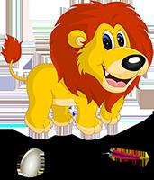 Apache-Singa